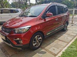 Jual cepat Wuling Confero S 2017 di Jawa Barat
