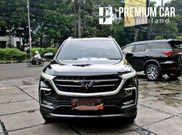 Jual Wuling Almaz 2019 harga murah di Jawa Barat