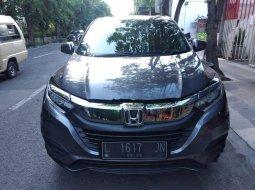 Mobil Honda HR-V 2019 E Special Edition terbaik di Jawa Timur