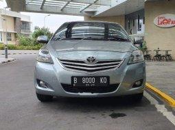 Jual mobil bekas murah Toyota Vios G 2008 di DKI Jakarta