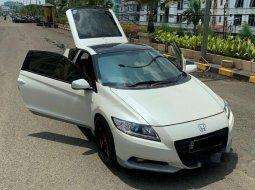 DKI Jakarta, jual mobil Honda CR-Z 2010 dengan harga terjangkau