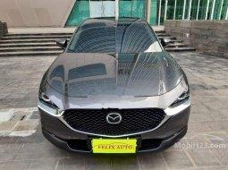 Mobil Mazda CX-30 2019 dijual, DKI Jakarta