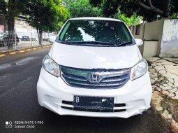 Jual mobil bekas murah Honda Freed S 2013 di Jawa Barat