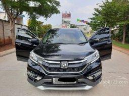 Dijual mobil bekas Honda CR-V Prestige Special Edition, DKI Jakarta