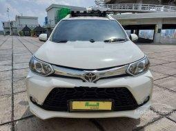 DKI Jakarta, jual mobil Toyota Avanza Veloz 2018 dengan harga terjangkau