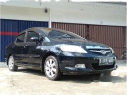 Mobil Honda City 2006 i-DSI dijual, DKI Jakarta