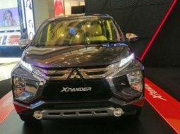 Mitsubishi Xpander ULTIMATE..