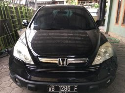 Honda CR-V 2.0 Matic 2011