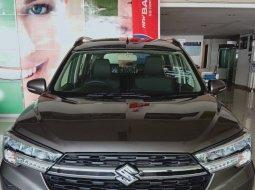 Suzuki XL7 Alpha Promo Disc 35 jutaaan