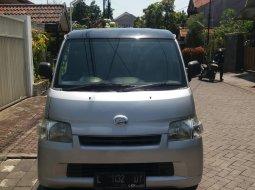 2015 Daihatsu Gran Max D 1.3 MT Silver Surabaya