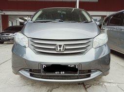 Honda Freed PSD at th 2010