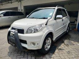 Jual mobil Toyota Rush 2012 , Kota Tangerang Selatan, Banten
