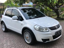 Suzuki SX4 Cross Over x-over matic good condition