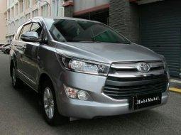 Toyota Kijang Innova 2.4G