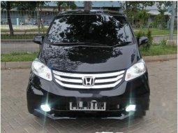 Jual cepat Honda Freed E 2015 di Banten