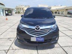 DKI Jakarta, jual mobil Mazda Biante 2.0 SKYACTIV A/T 2016 dengan harga terjangkau