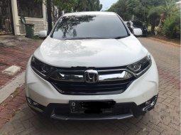 Jual Honda CR-V 2018 harga murah di DKI Jakarta