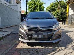 Jual cepat Daihatsu Ayla X 2019 di Jawa Timur