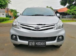 Mobil Daihatsu Xenia 2013 R dijual, Jawa Barat