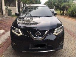 Mobil Nissan X-Trail 2016 2.5 dijual, DKI Jakarta