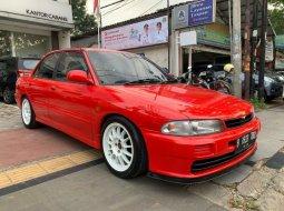 Mitsubishi Lancer 1.8 SEi
