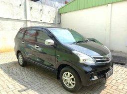 5000KM ,MURAH 1300cc Manual AC Toyota Avanza 1.3 G MT 2015