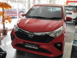 Promo Cuci gudang akhir tahun Daihatsu Sigra R mt