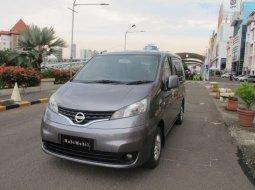 Nissan Evalia XV 2013 di DKI Jakarta
