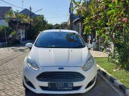 2014 Ford Fiesta S 1.5 AT Putih Surabaya