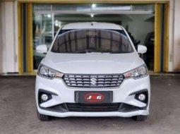 Jual mobil bekas murah Suzuki Ertiga GX 2018 di Jawa Timur