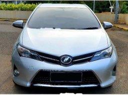 Jual cepat Toyota Corolla Altis V 2014 di DKI Jakarta