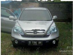 Mobil Honda CR-V 2008 2.4 i-VTEC terbaik di Jawa Barat