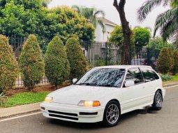 Dijual mobil bekas Honda Civic 2, Banten