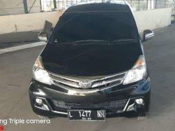 Mobil Toyota Avanza 2015 G dijual, Jawa Timur