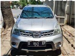 Jual Nissan Livina X-Gear 2010 harga murah di Jawa Barat