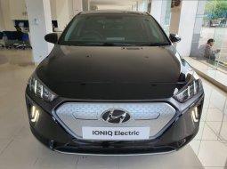 PROMO Hyundai Ioniq 2020