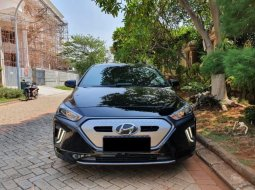 Harga Spesial Launching Hyundai Ioniq Prime Electric Vehicle 2020 | PROMO KREDIT DP 0% & BUNGA 0%