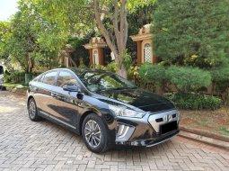 Harga Spesial Launching Hyundai Ioniq Prime Electric Vehicle 2020 | PROMO KREDIT DP 0% & BUNGA 0%