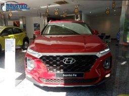 DISKON CLEARENCE SALE Hyundai Santa Fe GLS CRDi VGT 2018 | Promo Dan Diskon Terbaik |