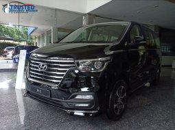 DISKON CLEARENCE SALE | Hyundai H-1 Royale Diesel 2020 | PROMO DP 0% & BUNGA 0% |