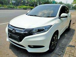 Promo Honda HR-V murah