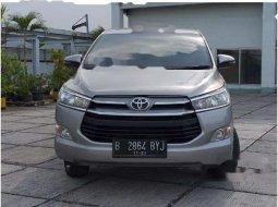 Mobil Toyota Kijang Innova 2018 G terbaik di DKI Jakarta