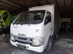 Dijual mobil bekas Isuzu Traga , DKI Jakarta