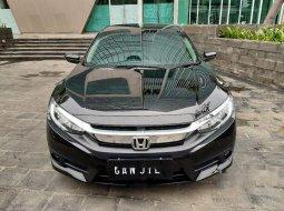 Mobil Honda Civic 2016 ES terbaik di DKI Jakarta