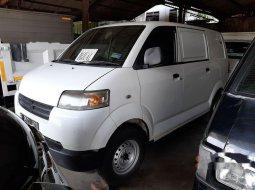 Dijual mobil bekas Suzuki APV Blind Van High, DKI Jakarta