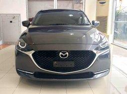 New Mazda 2 GT 2020