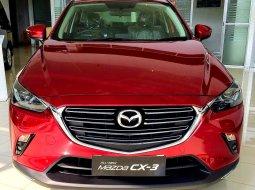 New Mazda CX-3 Sport 2020