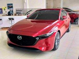 Mazda 3 hatchback 2020, Dp Kredit Hanya 80jutaan
