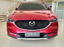 New mazda CX-5 GT 2020