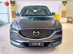 promo terbaik All New Mazda CX-8 Elite Nik 2020